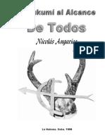 El Lukumi al Alcance de Todos - 65 pag.pdf