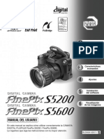 Fujifilm S5600.pdf