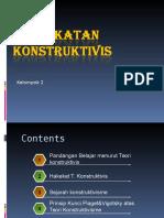 3aKonstruktivis
