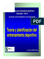 CursoPlan.pdf