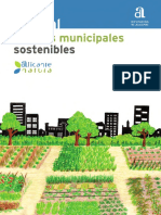 manual-huertos-municipales-sostenibles.pdf