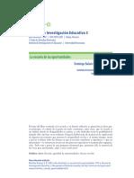 Dialnet-LaEscuelaDeLasOportunidades-4037488-2.pdf