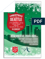 Christmas Flyer 01 Full