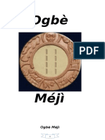 1 Ejiogbe Salami