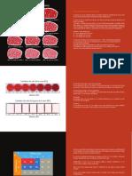 marmoleo de carnes.pdf