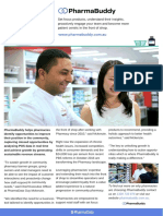 Pharmacy Daily for Thu 17 Nov 2016 - VPA scrutinising ownership, Pharmacists check inhaler technique, Natures Own scoops market, Travel Specials and much more