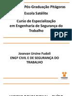 calculo ruído.pdf