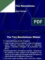 Lectut HSS 02 Ppt Nisbet Impact of IR & FR_e05O80Q