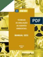 tcnicas_de_avaliao_de_agentes_ambientais_ (2).pdf