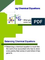 balancingchemicalequations _1_