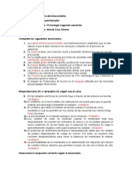CRUZ-RODRIGUEZ-Preguntas parcial.docx