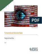 aula 01 bd_eseg.pdf