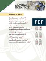 MilagrodeAmor.pdf