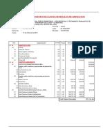 gastos_gg.pdf