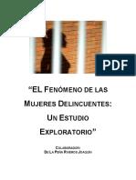 mujer delincuente.pdf