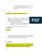 ACT_8_docx