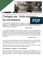 Contagiar-una-visión-misionera-a-los-universitarios.pdf