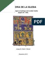 Historia de la Iglesia libro completo.pdf