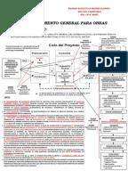 Armendariz quimica organica libro