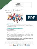 MODELO DE BITACORA 3.docx