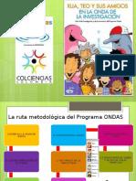 la-ruta-metodolc3b3gica-ondas-2013-liliana-ospina.pptx
