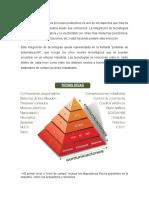 La automatización de los procesos productivos .docx