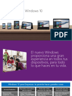 Windows 10 Guia de producto.pdf