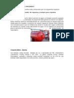 Sistema Contra Incendio_jorge.méndez