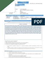 SESION-APRENDO-A-VIVIR-CON-LOS-DEMAS-5to.docx