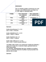 ACIDOS_POLIHIDRATADOS.docx