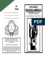 5_mystic_spanish.pdf
