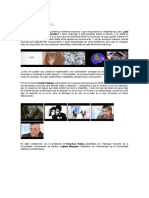 fundamentos de psicologia fisiologica neil carlson pdf