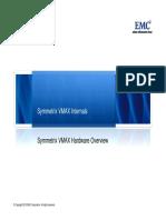 02 SVI Hardware Overview V2