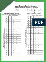 Rozkład jazdy Modlin PKP-Modlin Port Lotniczy ważny w dniach 16 X-10 XII.pdf