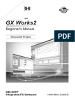 GX Works2 Beginner's Manual (Structured Project) - sh080788engn.pdf
