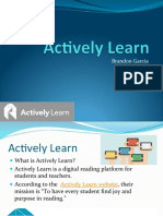 actively learn-garcia