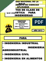 2013 Unidad 1 Ingenieria-1