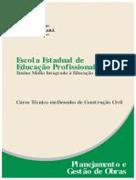 des_const_civil_planejamento_e_gestao_de_obras.pdf