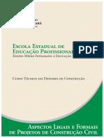 des_de_const_civil_aspectos_legais_e_formais_de_projetos_de_construcao_civil.pdf