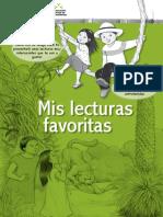 Lecturas 2011