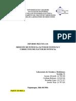Informe Practica 10 (2)