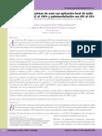 secuelas de acne acido tricloro acetico.pdf