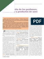 La_cara_oculta_de_los_perfumes.pdf