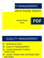 Quality Management 2016 Rev1