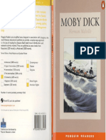 1476125542_364__Moby_Dick_%252BL2%252B%252528elementary%252529