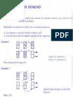 TEST-DE-DOMINO-EJERCICIOS-RESUELTOS.pdf