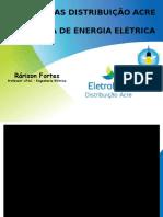 Economia de energia - Criancas.pptx