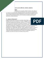 Macroeconomia Resumen 1
