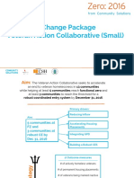 veteran small external change package 2 0