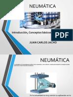 Neumatica 1 Mecanizado Neumatica 7h10!21!09-2016